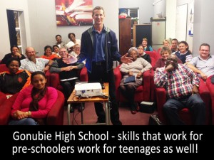 Robin-Booth-Durban-Gonubie-High-School