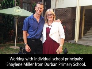 Robin-Booth-Durban-Primary-School