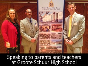 Robin-Booth-Groote-Schuur