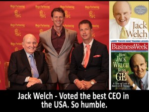 Robin-Booth-Jack-Welch-