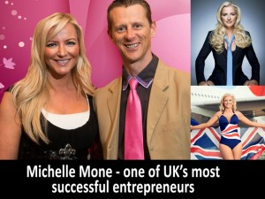 Robin-Booth-Michelle-Mone