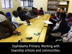 Robin-Booth-Sophakama-Primary