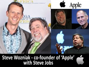 Robin-Booth-Steve-Wozniak