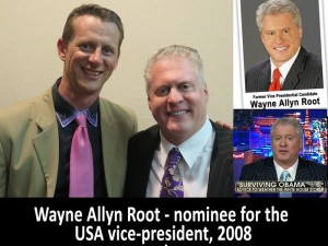 Robin-Booth-Wayne-Allyn-Root