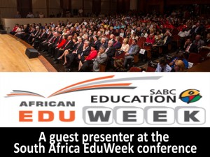 Robin-Booth-Web-Edu-africa-conference