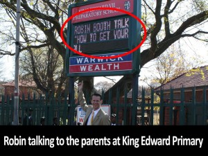 Robin-Booth-Web-King-Edward