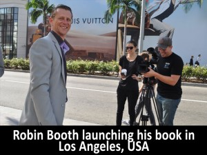 Robin-Booth-Web-LA-TV
