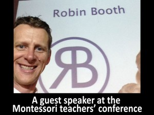 Robin-Booth-Web-Montessori-conference