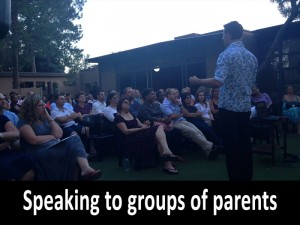 Robin-Booth-Web-Parent-talk-pretoria
