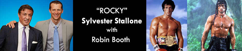 Sylvester-Stallone-and-Robin-Booth