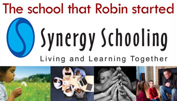 Synergy-Schooling