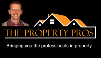 The-Property-Pros-rb