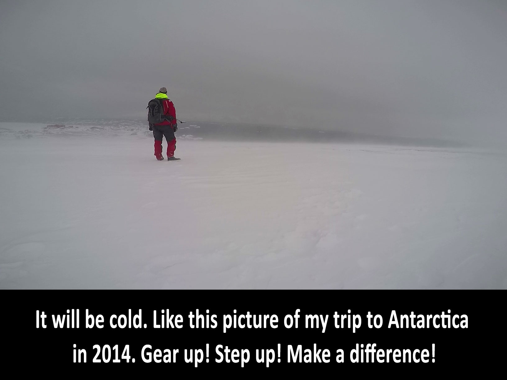Web Antarctic cold 1
