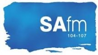 The SAFM radio interview
