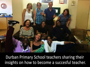 Robin-Booth-Durban-Primary-group