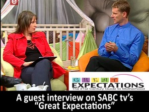 Robin-Booth-Web-Great-expectations