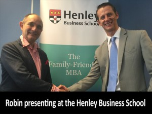Robin-Booth-Web-Henley-Business-school