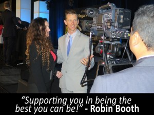 Robin-Booth-Web-LIVE-TV