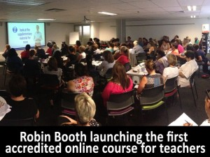 Robin-Booth-Web-course-launch