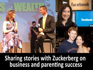 Web1-Zuckerberg-Robin-Booth