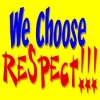 Robin Booth on WE CHOOSE RESPECT PARENTCAST